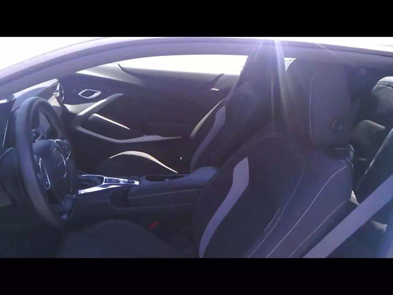 二手车推荐2018 16 Camoro,不到2w5!比新车便宜4000!看完测评来问我吧~
