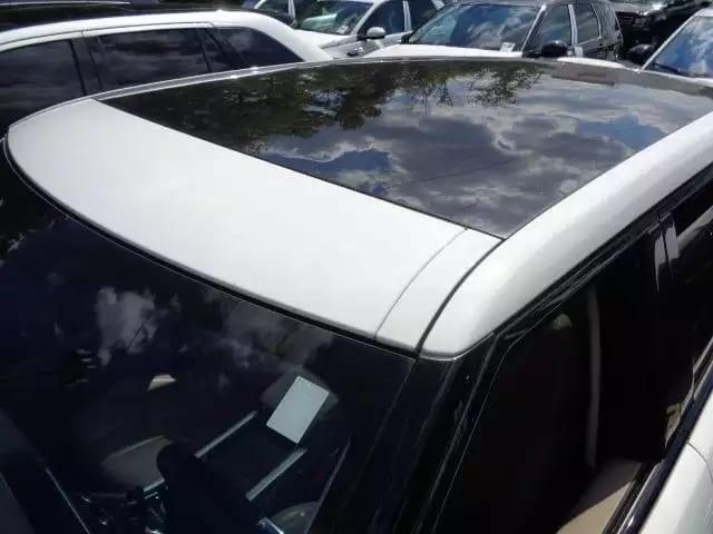 二手车推荐2017 2014款CLA250,配置如图:大天窗,运动座椅,Hid大灯