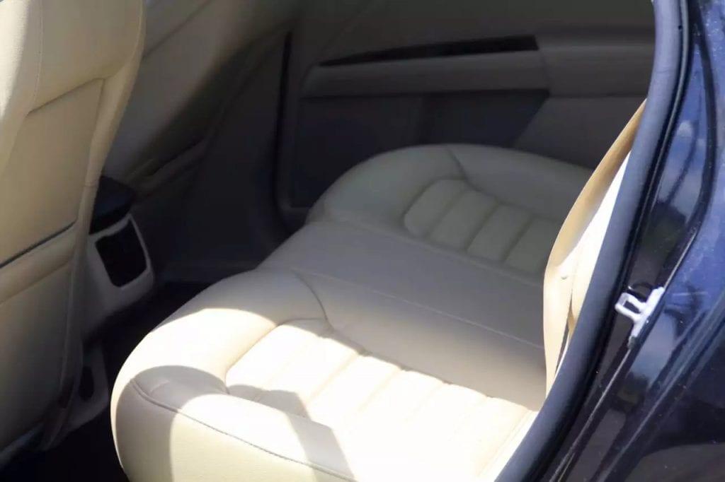 2014 Ford Fusion SE,24kmiles,配置齐全,导航倒车各种有,titanium轮毂