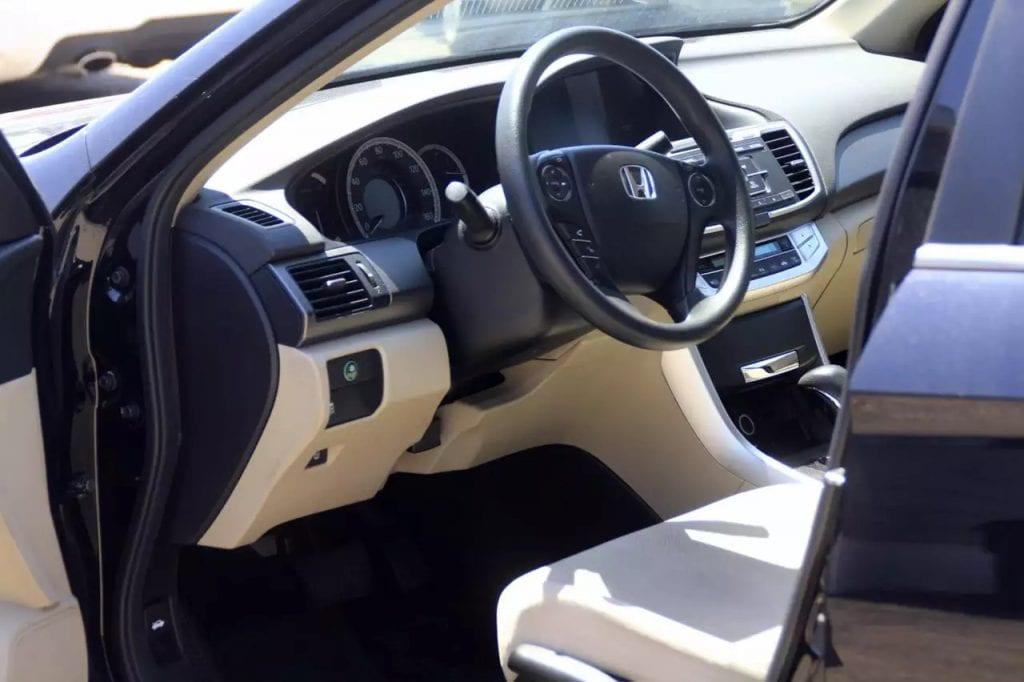 2007 Land Rover Sports,大揽胜,豪华座驾,里程仅:93k,明盘:13500,只卖一个小时,已送到dealer。定金说话