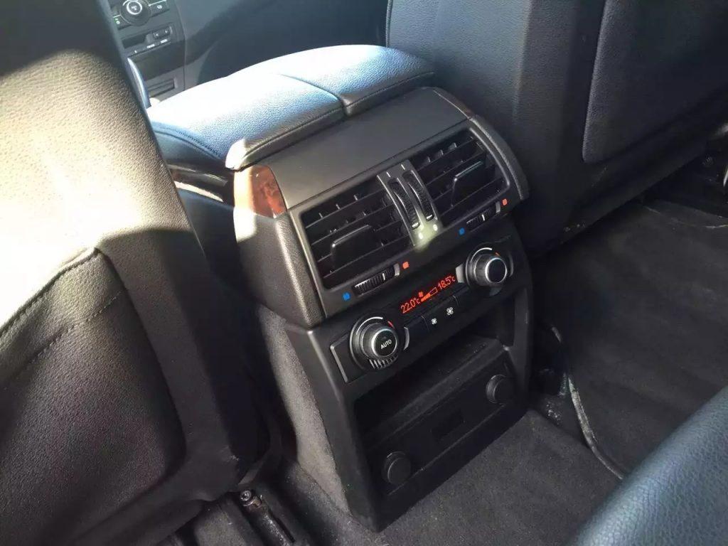 2011 bmw X5 里程:39k,配置全,价格2打头。