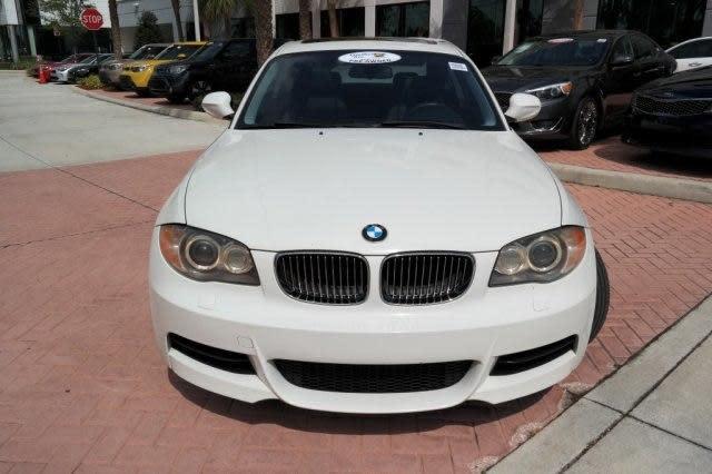 美国买车现金 二手 IL Illinois 伊利诺伊州 斯普林菲尔德 springfield  BMW 宝马