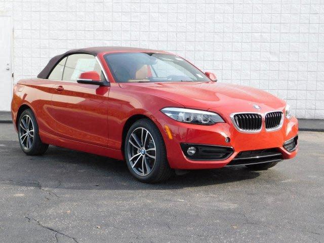 美国买车上牌照 二手 CA California 加利福尼亚州 圣何塞 san jose BMW 宝马