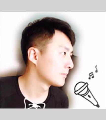 Zeyang Wang