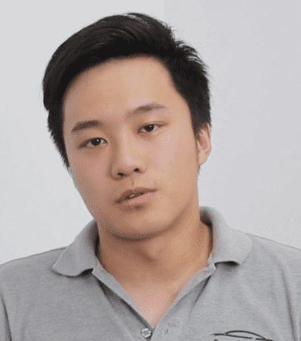Yuchao Ouyang