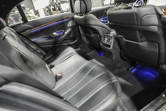 gta 5买车库 二手 NC North Carolina 北卡罗来州 罗利 raleigh Mercedes-Benz 奔驰