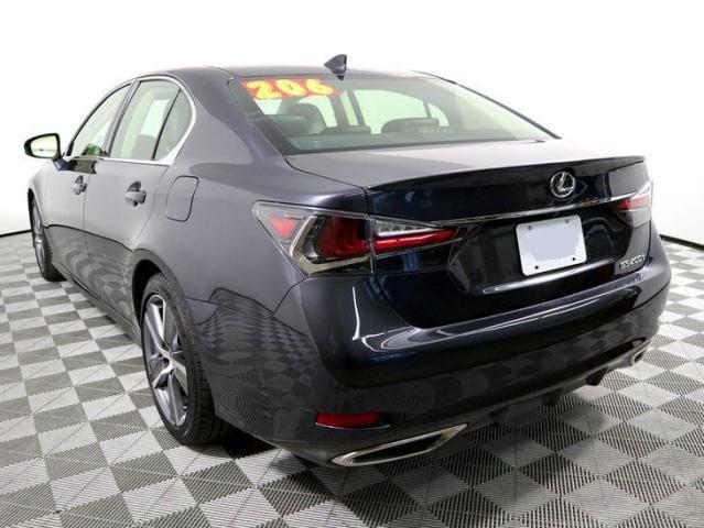 买车卖车 二手 SC South Carolina 南卡罗来州 北查尔斯顿 n.charleston Lexus 雷克萨斯