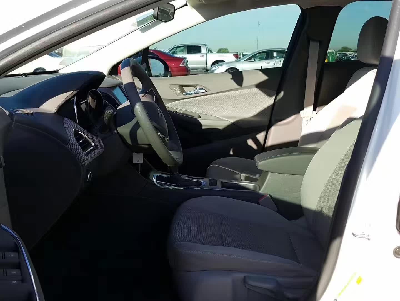 993二手车 二手 CA California 加利福尼亚州 莫西卡列 mexicali Chevrolet 雪佛兰