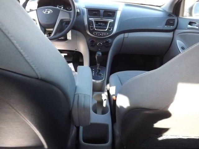 买车头期款刷卡 二手 CA California 加利福尼亚州 盛迭戈 san  diego Hyundai 现代
