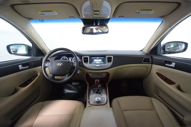 买车首付比例 二手 AZ Arizona 亚利桑那州 菲尼克斯 phoenix Hyundai 现代