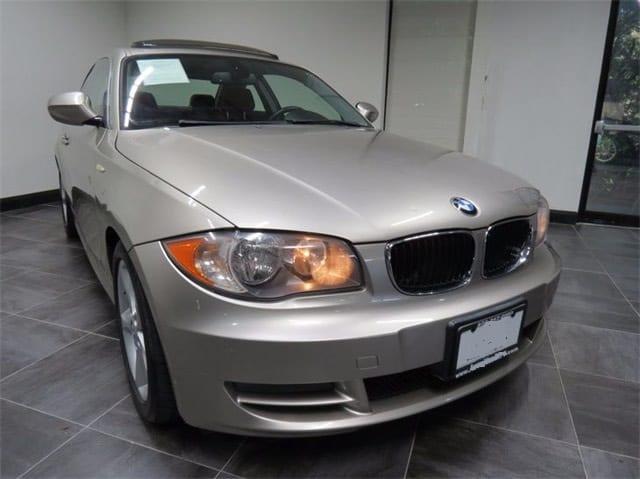 美国买车回台湾 二手 TX Texas 得克萨斯州 泰勒 tyler BMW 宝马