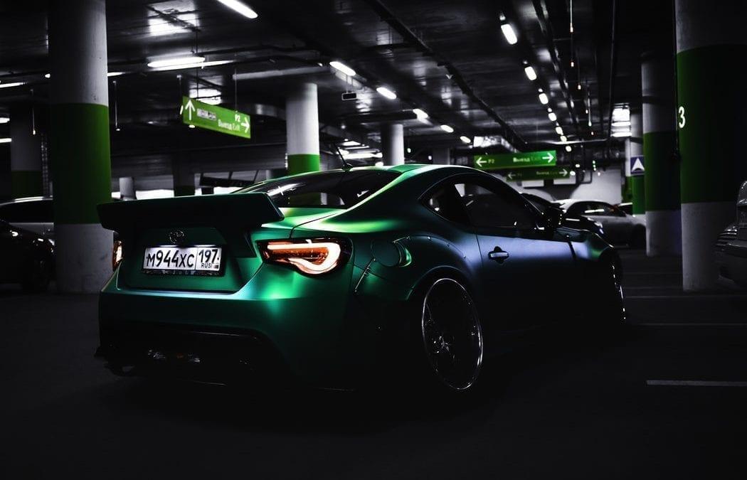 購買二手車需要注意什麼?