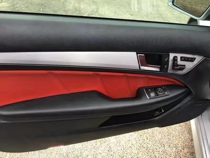 美国二手车估价网 二手 GA Georgia 佐治亚州 哥伦布columbus  Mercedes-Benz  梅赛德斯 - 奔驰