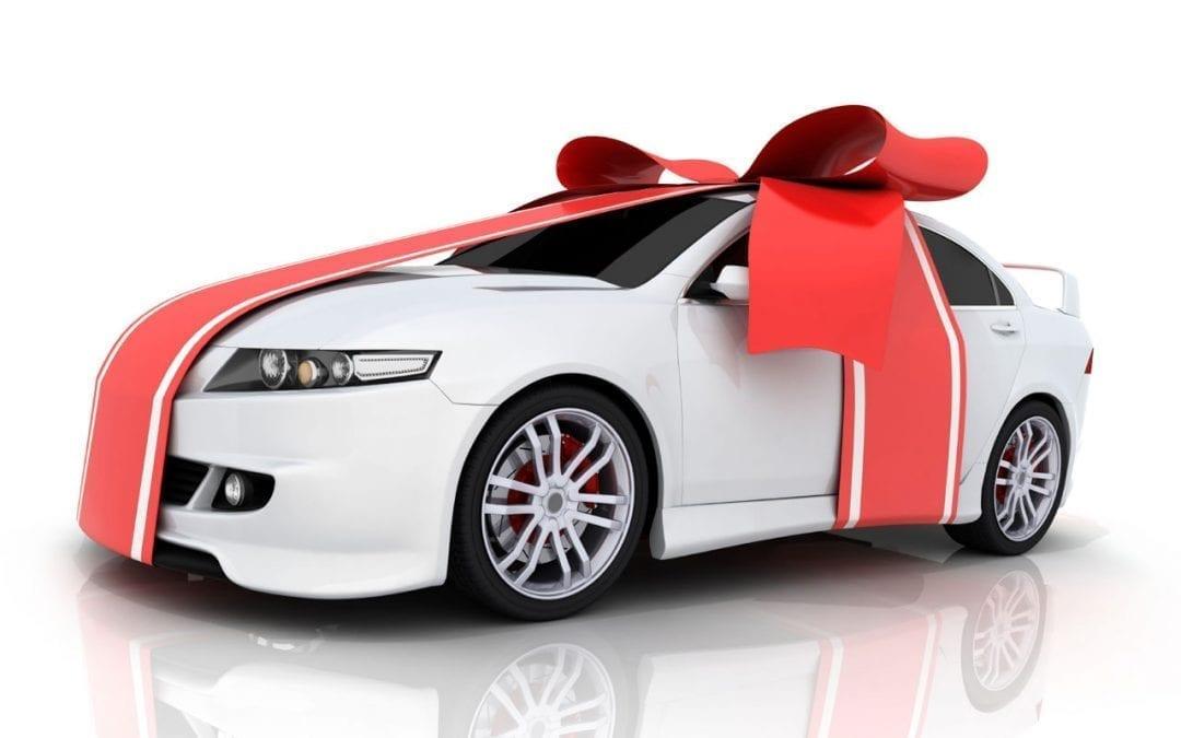 Used car buying skills