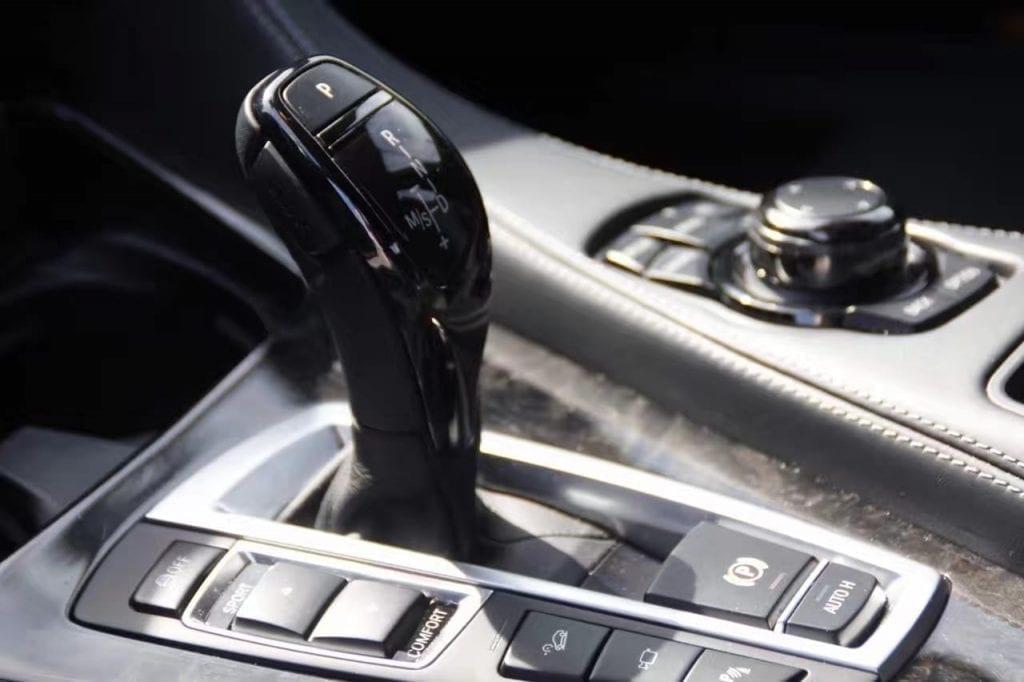 美国二手车福特 二手 CT Delaware特拉华州  哈特福 hartfor BMW 宝马