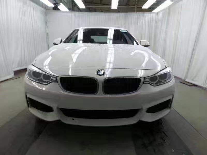 二手车程序 二手 SC South Carolina 南卡罗来州 哥伦比亚 columbia0 BMW 宝马