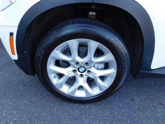 美国二手车上牌 二手 MN Minnesota 明尼苏达州 罗切斯特 rochster BMW 宝马