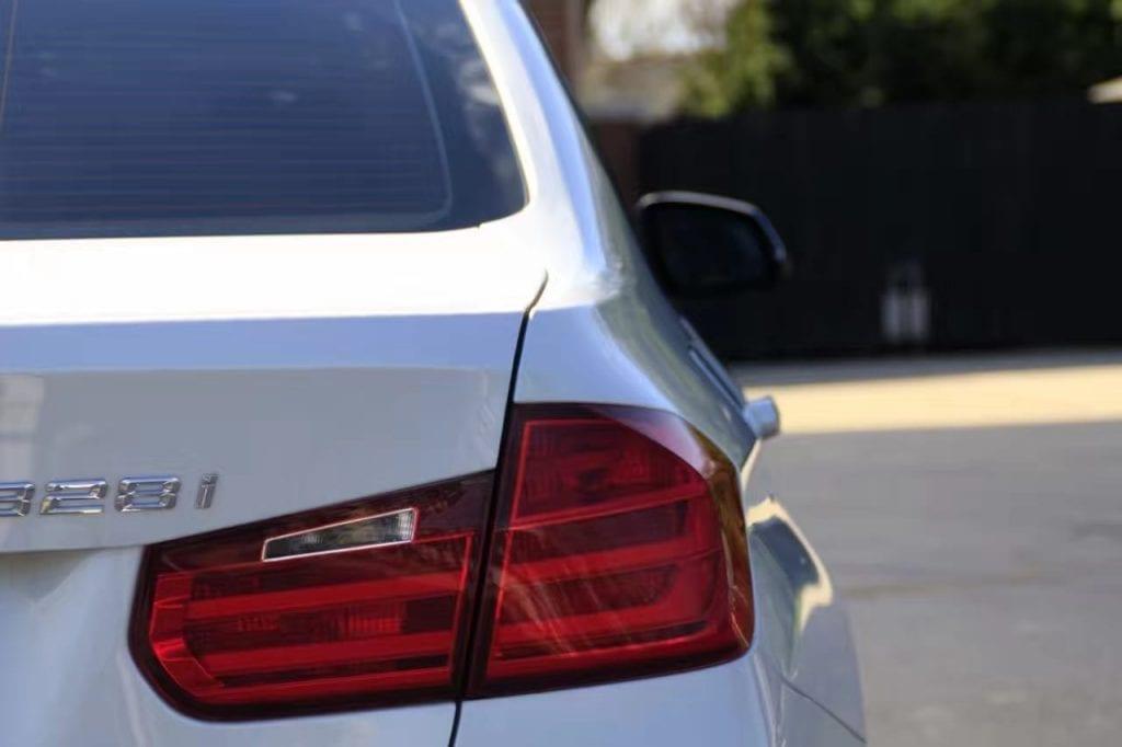 美国二手车mechanical check 二手 MA Massachusetts 马塞诸塞州(麻省) 波士顿 boston BMW 宝马