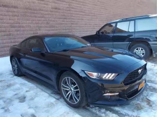 美国 二手车 新车 二手 MT Montana蒙大拿州 比灵斯 billings Ford 福特
