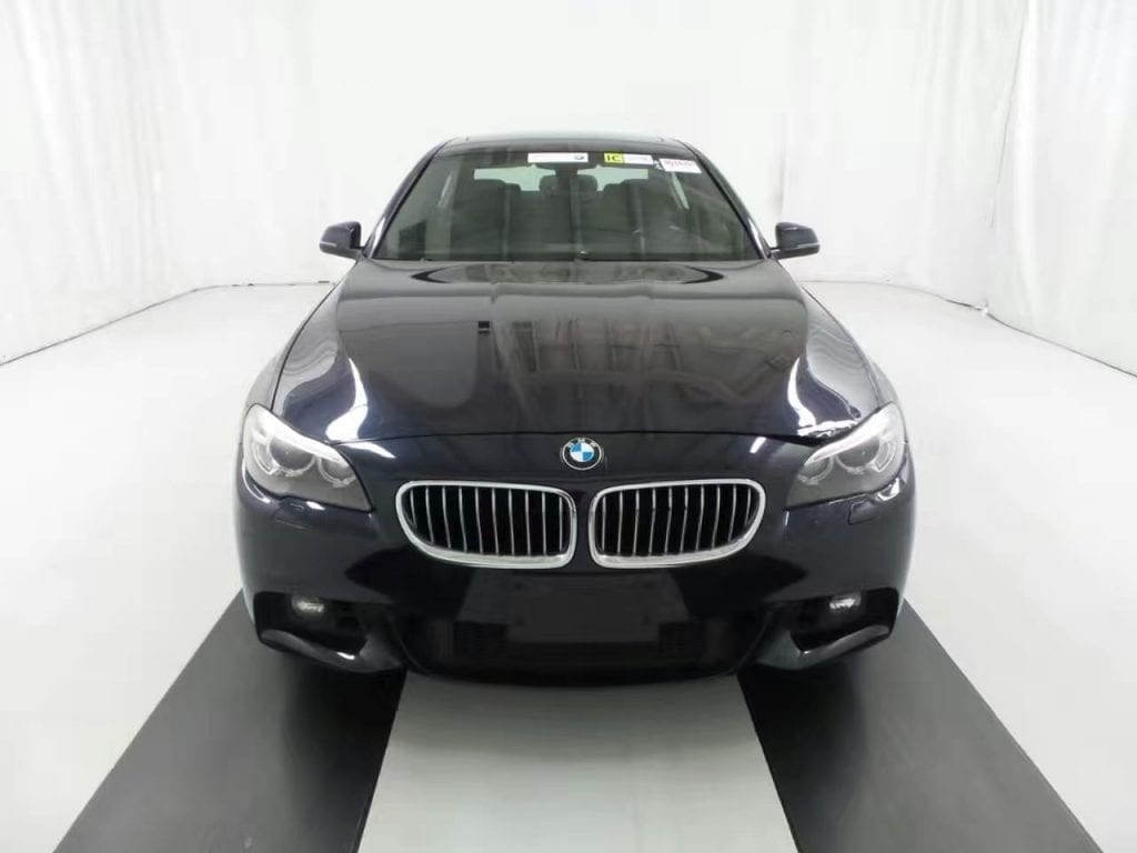 二手车 二手 NH New hampshise新罕布什尔州 纳舒厄nashua BMW 宝马