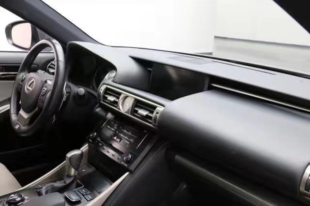 美国 二手车 流程 二手 ME Maine 缅因州 奥古斯塔 augusta Lexus 雷克萨斯
