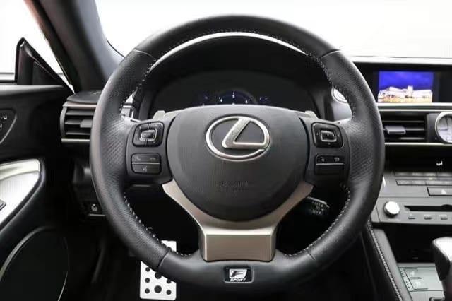 美国二手车上牌照 二手 MI Michgan 密歇根(密执安)州 底特律 detriot Lexus 雷克萨斯