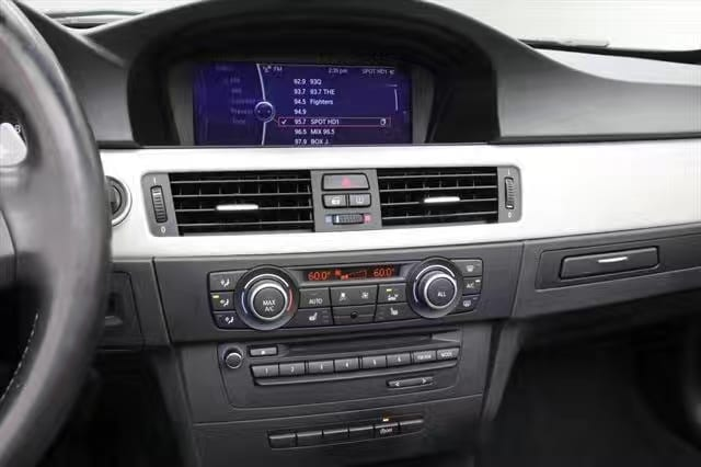 美国二手车网页 二手 MT Montana蒙大拿州海伦娜 helana  BMW 宝马