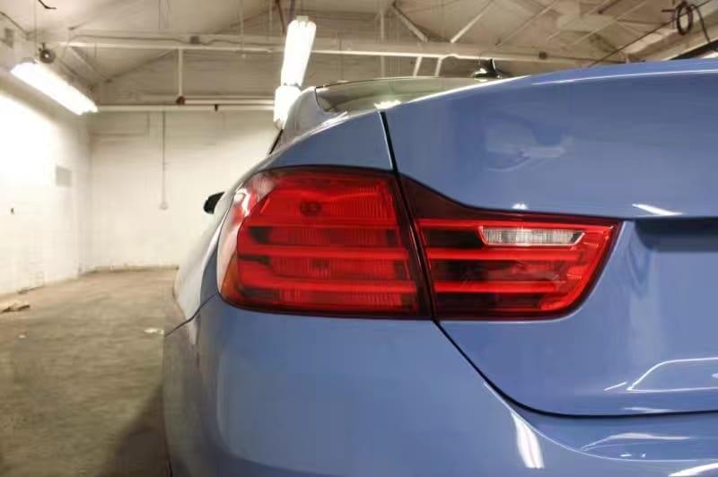 二手车过户 二手 NY New York纽约州 纽约 new york BMW 宝马