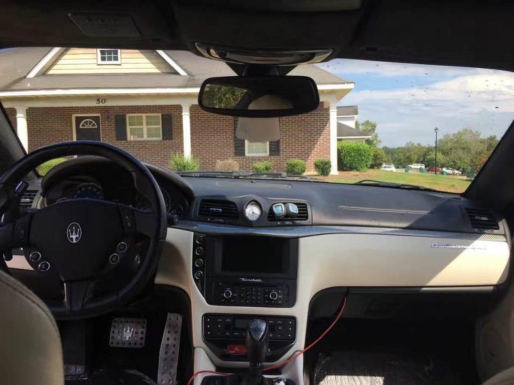 二手车推荐10万 二手 WI Wisconsin 威斯康星州 麦迪逊 madison audi 奥迪