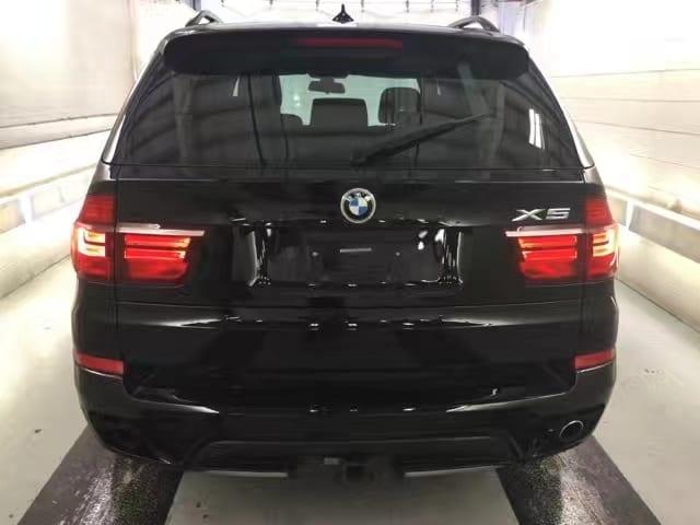 美国二手车过户 二手 FLFlorida佛罗里达州 奥兰多 orlando BMW 宝马