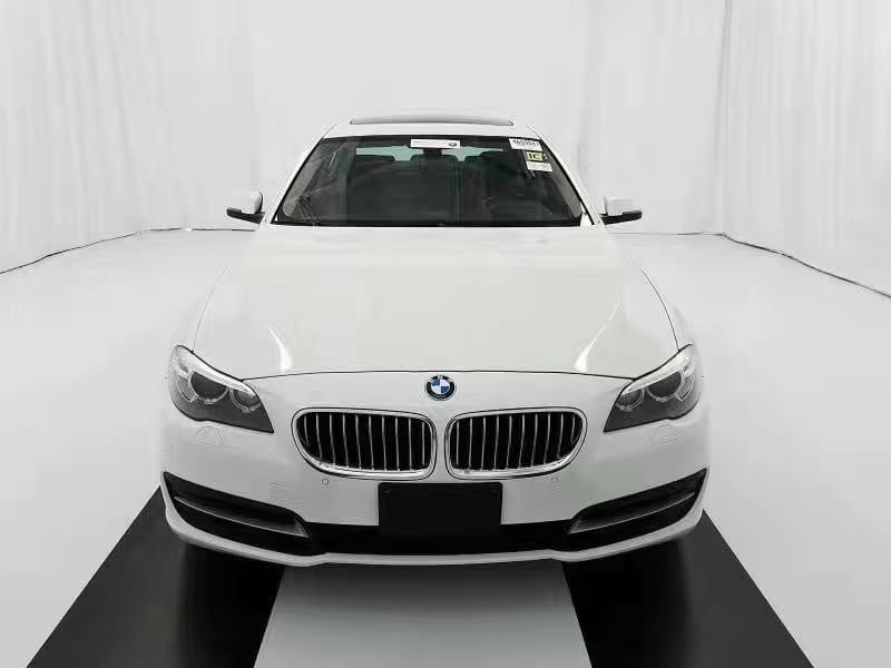 美国二手车保险价格 二手 CACalifornia 加利福尼亚州 奥克兰 oakland  BMW 宝马