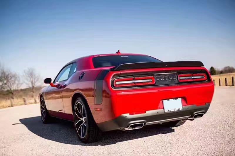 美国二手车carmax 二手 CA  California 加利福尼亚州 弗雷斯诺  fresno Dodge 道奇