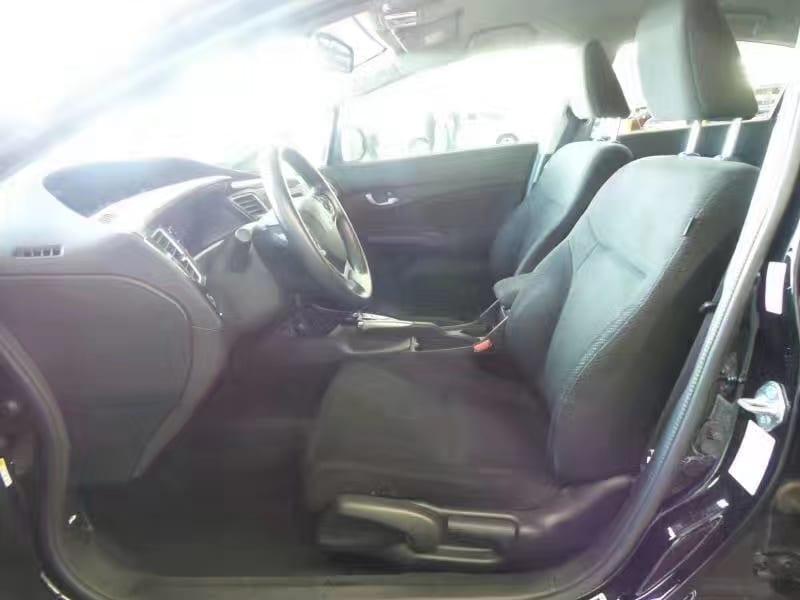 美国 二手车 杀价 二手 MN Minnesota明尼苏达州 布卢明顿 bloomington Honda 本田