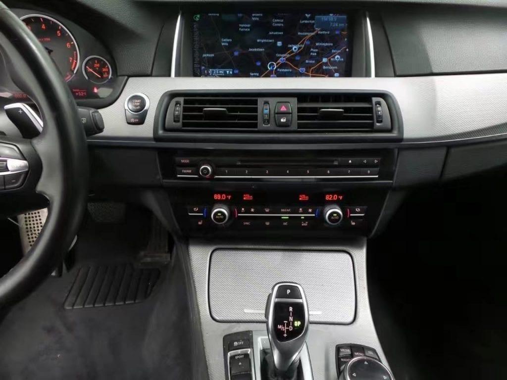 美国二手车税 二手 NH New hampshise 新罕布什尔州 罗彻斯特manchester Honda 本田