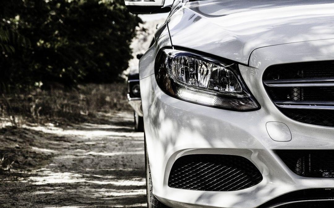 你知道嗎?汽車市場上,99.99%都是這9類車型。