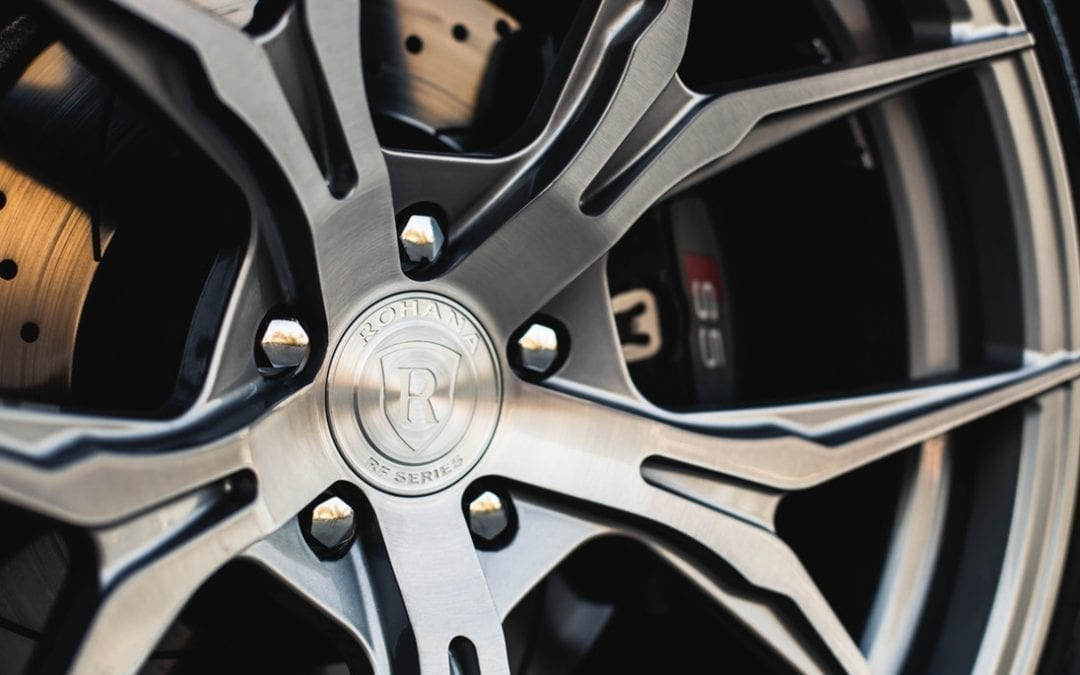 Flat tire causes, prevention and countermeasures