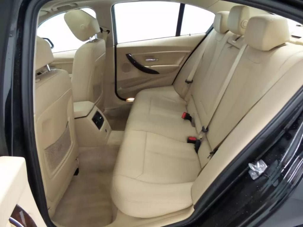 美国二手车知乎 2013 BMW 328i Xdrive,四轮驱动,里程:28k