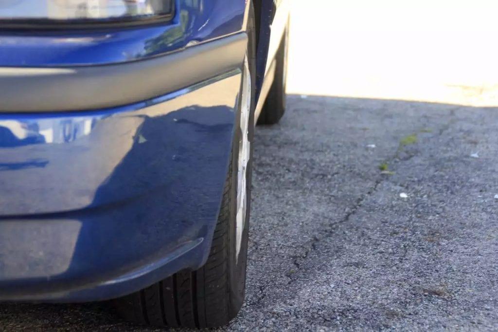 代步神车,2004 chev impala LS,里程:98k,刚做完保养(机油,刹车,滤清器)