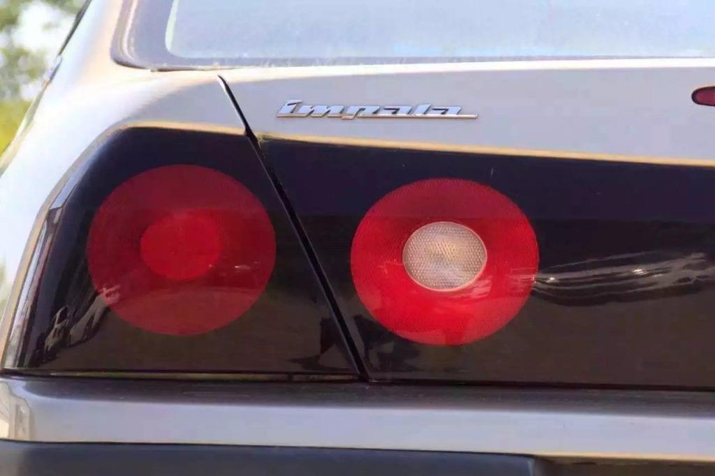 5000以内的代步车!87000miles,机油&轮胎新换,刹车性能良好。