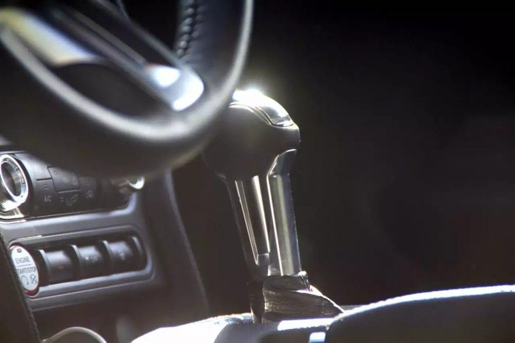 2016 Mustang准新车,不到6000miles,倒车影像 蓝牙mLed大灯 ,价格劲爆仅2打头!省数千刀买包钱