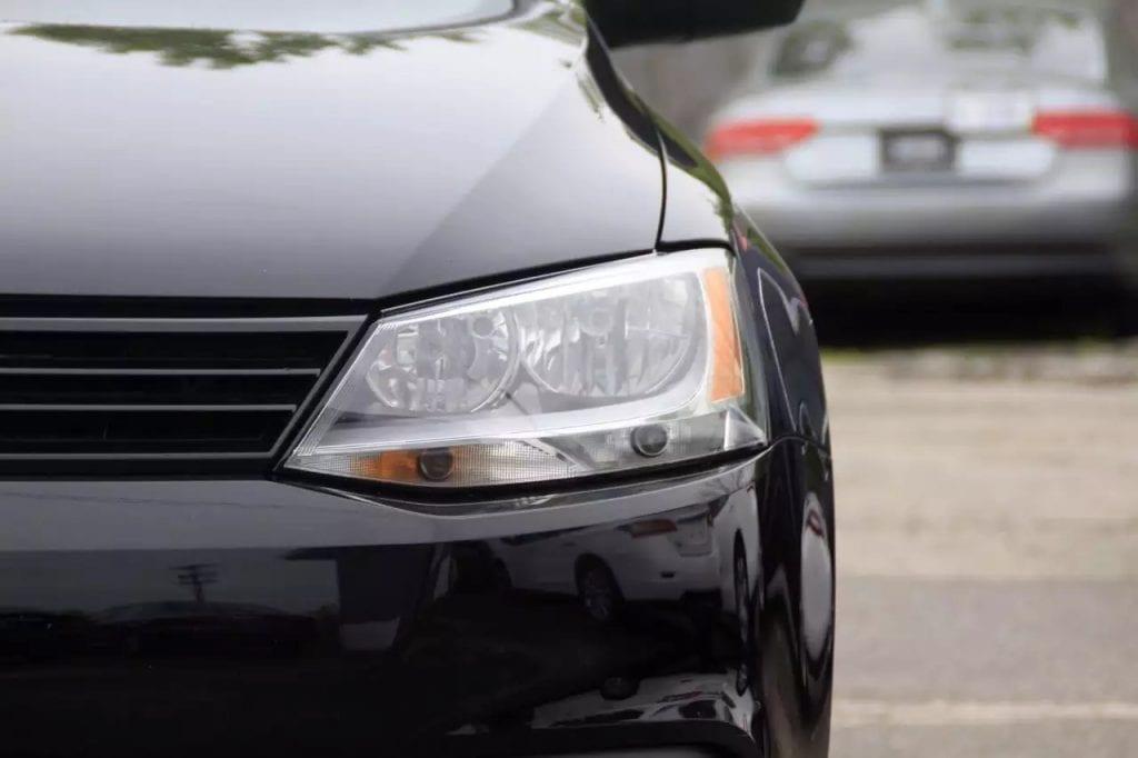 2011 Jetta S,经济实用,新款外形,车况良好,价格不多说 车友会保障你买的车是方圆250miles内最低价格#买车就找车友会